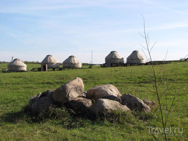 pornomir-kaluzhskoy-oblasti