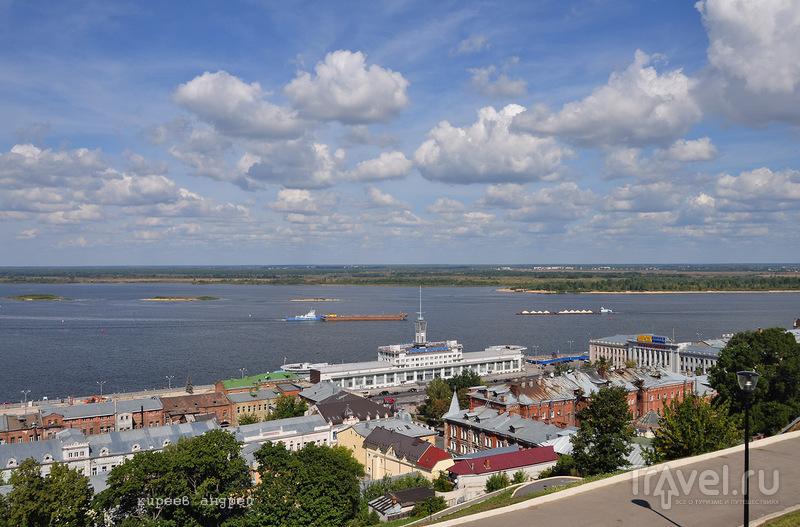 Нижний Новгород / Россия