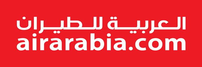 """Акция """"Подари впечатления!"""" от Air Arabia"""