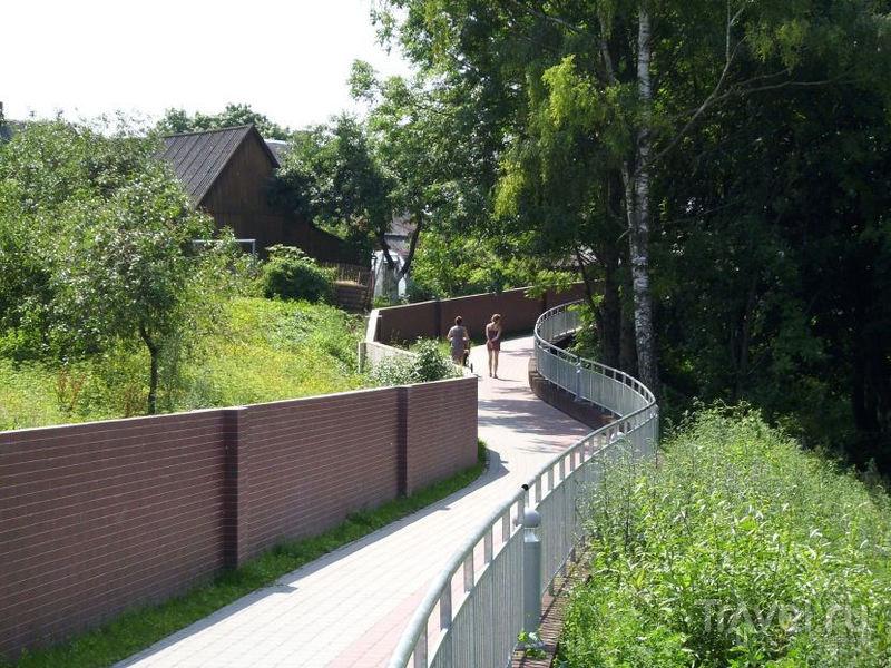 Таураге / Литва