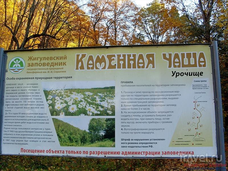 Дорога на Ширяево. Солнечная Поляна / Россия