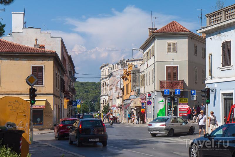 Хорватия / Фото из Хорватии
