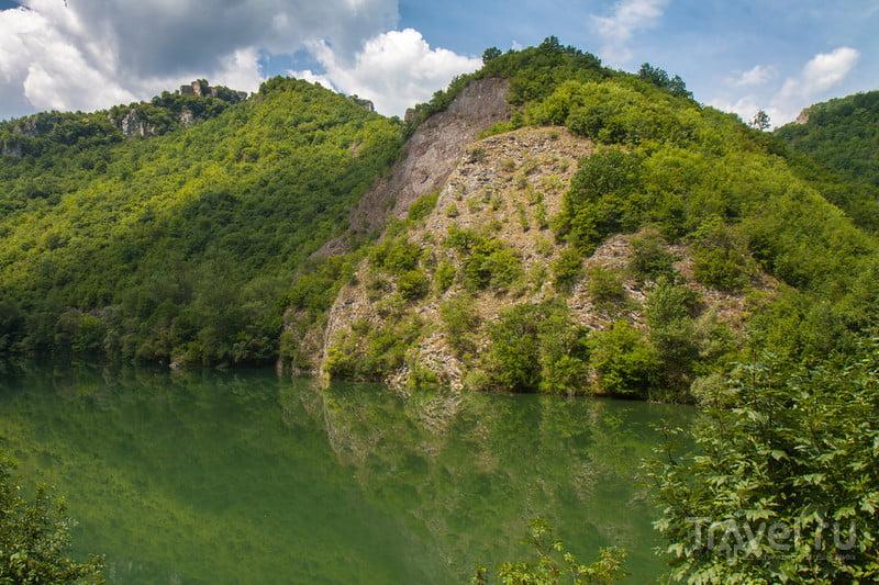 Сербия / Фото из Сербии