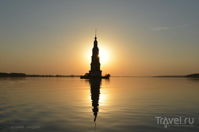 Калязин / Фото из России