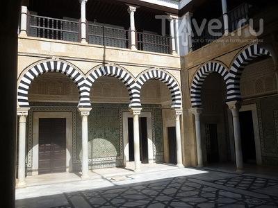 Кайруан / Тунис