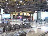 Открывается новый терминал Шереметьево-1 (B) / Россия