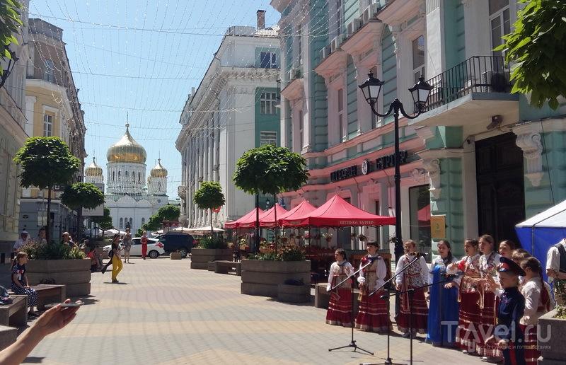 Переулок Соборный