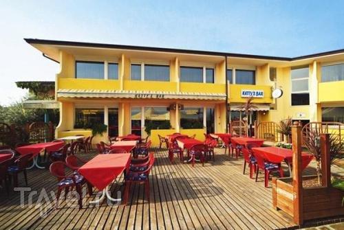 Hotel Centro Turistico Gardesano / Польша