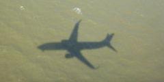 Cobalt Air обанкротилась и прекратила полеты
