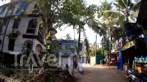 Кадр из видео / Индия
