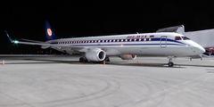 Belavia будет летать из Минска сразу в три московских аэропорта
