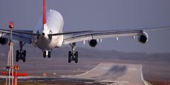 Авиабилеты за рубеж подешевеют