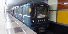 Ближайший к Внуково участок Скокольнической линии метро возобновит работу 19 июля